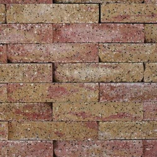 stapelstenen-brickwall-gekliefd-10x30x6-5-toscaans