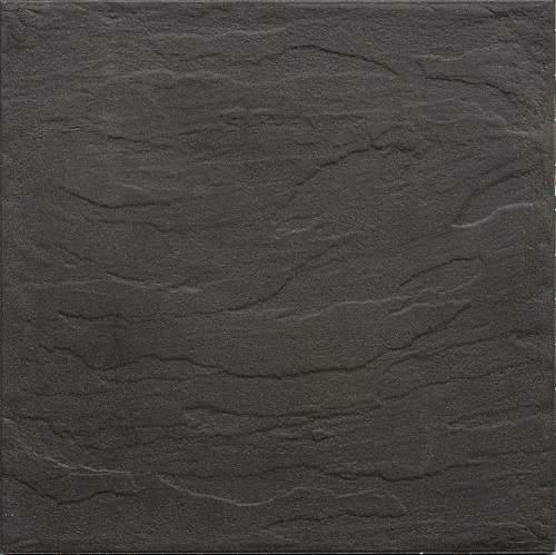 207328-furora-slate-60x60x4-grafiet