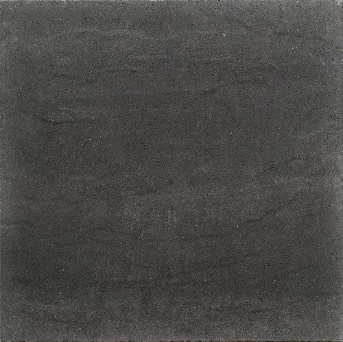 207346-retrico-structuur-60x60x6-smook
