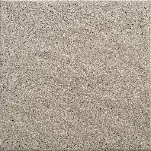 207365-riva-slate-60x60x4-grijs-2
