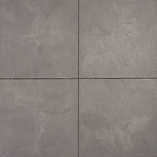 208824-axenta-slate-60x60x4-gris