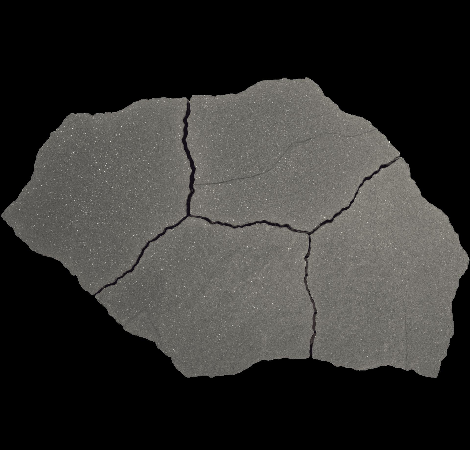 GeoArdesia Alivo Cannobio