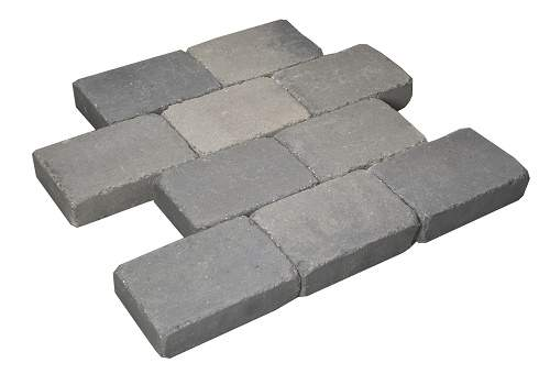 Cobblestones Madrid