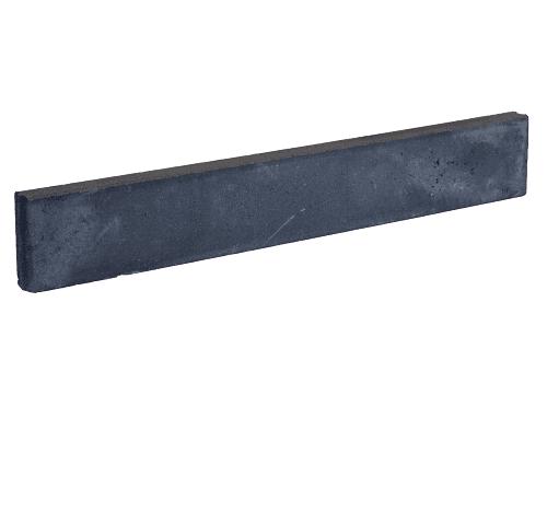 Opsluitband 5x15x100 zwart