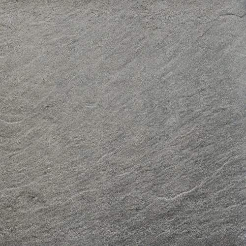 BETONTEGELS OPTIMUM ARDESIA GRAPHITE