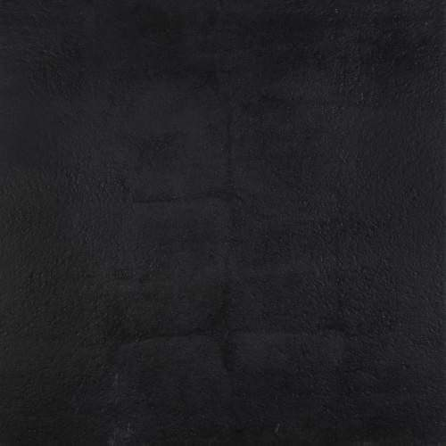 BETONTEGELS OPTIMUM SABBIA 60X60X4 GRAPHITE
