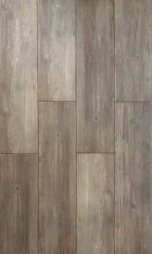 woodlook oak