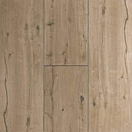 Woodlook light oak