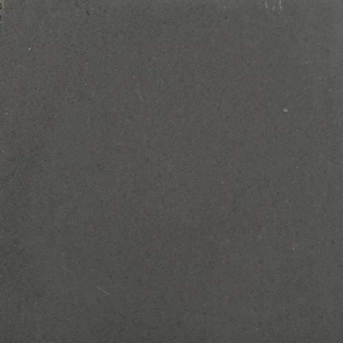 Antraciet Grijs Tegels.Tegel Zonder Facet Antraciet Grijs 50x50x4 Cm