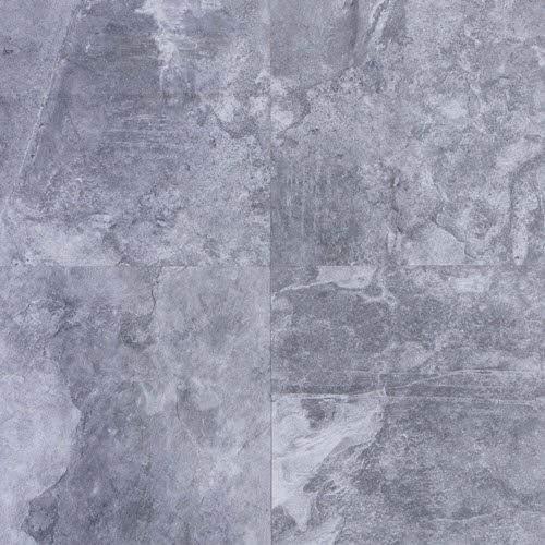 GeoCeramica Marmostone Grey