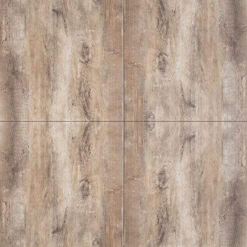 GeoCeramica Timber Noce