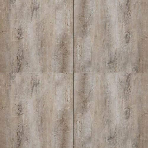 GeoCeramica Timber Tortera