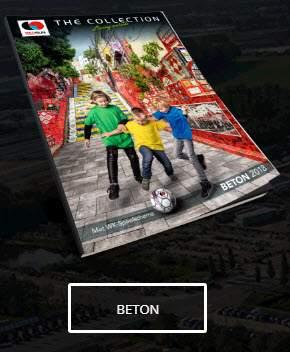 Redsun Brochure 2018 Beton