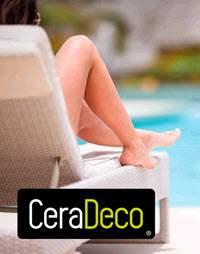 CeraDeco