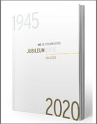 MBI Collectie 2020