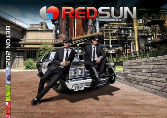 redsun2021