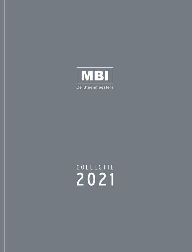 MBI brochure 2020