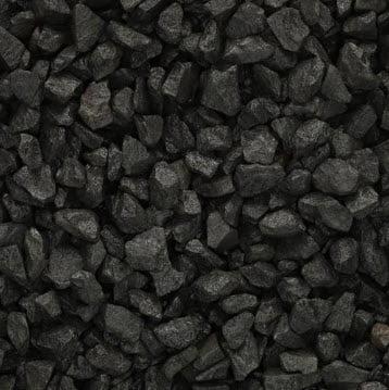 basalt split 16-32mm