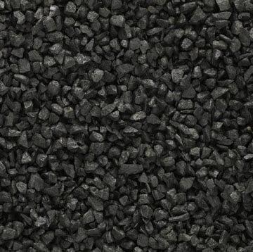 basalt split 8-16mm