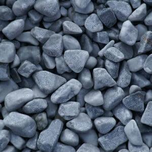 Icy Blue grind 8-16mm