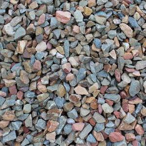 grauwacke 8-16 mm